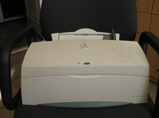 Принтер Xerox DocuPrint C8