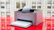 Продам Sumsung Xpress M2020W Моно NEW принтер