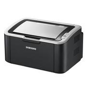 Перепрошивка принтера (samsung,  xerox).